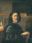 Poussin. Paintings. A Catalogue Raisonné. Bild 2