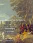 Poussins Parerga. Quellen, Entwicklung und Bedeutung der Kleinkompositionen in den Gemälden Nicolas Poussins. Bild 2