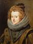 Prado. Bild 2