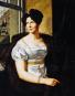 Preußens Eros. Preußens Musen. Frauenbilder aus Brandenburg-Preussen. Bild 2