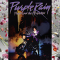 Prince. Purple Rain (Expanded-Deluxe-Edition). 3 CDs, 1 DVD. Bild 2
