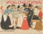 Prints in Paris 1900. Von elitär bis populär. Bild 2