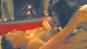 Prostata Massage. DVD Bild 2
