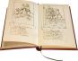 Proverbes en rimes Ein mittelalterliches Sprichwörterbuch. 2 Bände. Faksimile. Bild 2