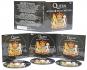 Queen. Nothing really matters. 3 CDs. Bild 2