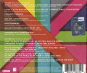 R.E.M. Best Of R.E.M. At The BBC. 2 CDs. Bild 2