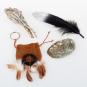 Räucher-Set »Weißer Salbei«. Bild 2
