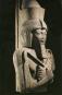 Ramses II. Eine illustrierte Biografie. Bild 2