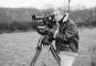 Ready to Shoot. Fernsehgalerie Gerry Schum / videogalerie schum. Bild 2