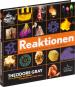 Reaktionen. Die faszinierende Welt der Chemie in über 600 Bildern. Bild 2