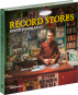 Record Stores. A tribute to record stores. Bild 2