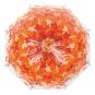 Regenschirm »Herbstlaub«, Bild 2