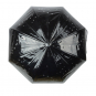 Regenschirm »Sternenhimmel«. Bild 2