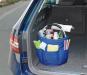 Aufbewahrungskorb für Putzutensilien. Bild 2