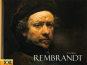 Rembrandt. Bild 2