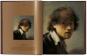 Rembrandt. Die Selbstporträts. Bild 2