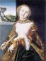 Renaissance des Nordens. Von Dürer bis Holbein. Bild 2