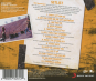 REO Speedwagon. Setlist: The Very Best Of REO Speedwagon Live. CD. Bild 2