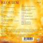 Requiem. 16 CD-Box. Bild 2