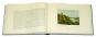 Rheinlands Schlösser und Burgen 2 Bände im Großformat - Faksimile aus dem Jahr 1981 Bild 2