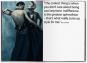 Rick Owens. Modedesign. Bild 2