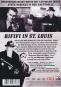 Rififi in St. Louis. DVD. Bild 2