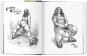 Robert Crumb. Sketchbook, Vol. 3: 1975-1982. Bild 2