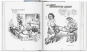 Robert Crumb. Sketchbook, Vol. 4: 1982-1989. Bild 2