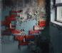 Robert Polidori. Some Points in Between. Bild 2