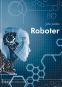 Roboter Bild 2
