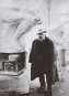 Rodin & Wien. Bild 2