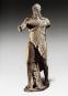 Römische Kunst. Von den Anfängen bis zur Mittleren Republik. Bild 2