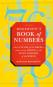 Rogerson's Book of Numbers. Die Kultur der Zahlen. Von 1001 Nacht bis zu den 7 Weltwundern. Bild 2