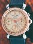 Rolex Chronographen. Faszination durch Präzision. Bild 2
