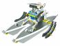 Roll-E 14 in 1 Solar-Roboter Bild 2
