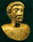 Rom und die Barbaren. Europa zur Zeit der Völkerwanderung Bild 2