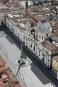 Rom von oben. Stadtgestaltung von der Antike bis zur Gegenwart. Bild 2