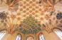 Romanik und Gotik in Sachsen. Architektur und Baudekor des Mittelalters. Bild 2