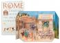 Rom. Geschichte der antiken Zivilisation. Aufklappbuch. Bild 2