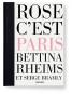 Rose, C'est Paris. Bild 2
