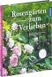 Rosengärten zum Verlieben. Rosenexperten laden in ihre blühenden Gärten ein. Bild 2