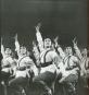 Roter Nachrichtensoldat. Ein chinesischer Fotograf in den Wirren der Kulturrevolution. Bild 2
