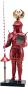 Roter Ritter von Wien - Maßstab 1:8 Bild 2