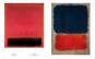 Rothko. Bild 2