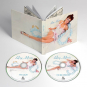 Roxy Music. Roxy Music (Deluxe-Edition). 2 CDs. Bild 2