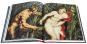 Rubens und sein Vermächtnis. Bild 2