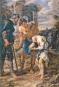 Rubens. Bild 2