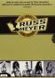 Russ Meyer Kinoeditions-Box. 7 kultige Original Kinofilme. 7 DVDs. Bild 2