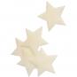 Säckchen voller Sterne. Bild 2