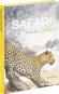 Safari exklusiv Namibia. Bild 2